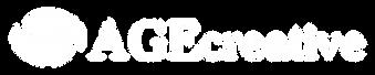 logo(age)改変版 白.png
