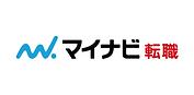マイナビ転職logo編集版2.png