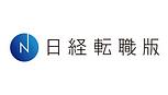 日経転職版logo編集版.png