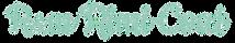 リミコート ロゴ.png
