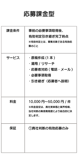 AGEhp 採用アウトソーシング画像3_アートボード 1-01.png