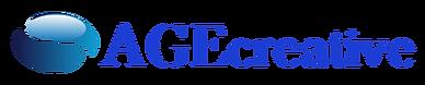 logo(age)改変版 (1)k.png