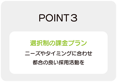 AGEhp 採用アウトソーシング画像2_アートボード 1-03.png