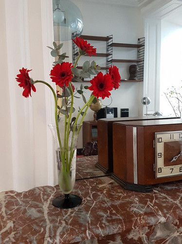 fleurs 3.jpeg