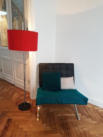 fauteuil 2.jpeg