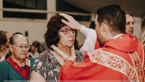 Missa de São Braz