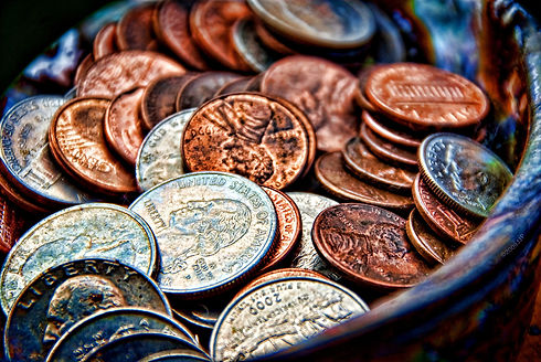 Money_Coins_Many_Closeup_377587.jpg