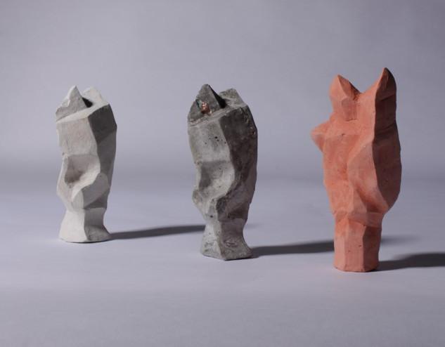 isaac sculptures.jpg