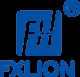 FXLION Logo.png