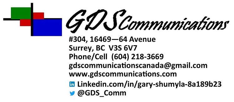 GDS Logo & Address Social Media_edited_e