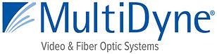 MultiDyne_FULL-logo_WHITE-bkgd.jpg