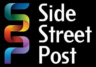 Side Street Logo High Res Blackbg.png
