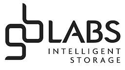 GB Labs Logo New.jpg