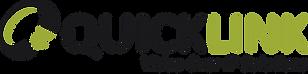 QuickLink Logo.png