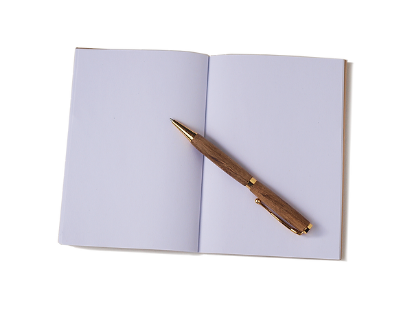 notbook.png