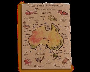 australia_postcard.png