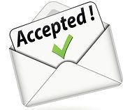 accepted600.jpg
