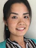 Haruka Kawata (1).jpg