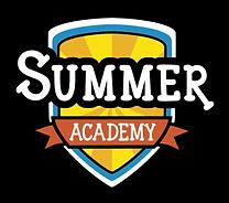 summer-academy-logo-300x265 (1).png