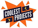 cool%20projects_edited.jpg