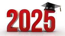 2025-1200x675.jpg