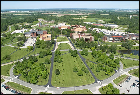 campus_overview.jpg