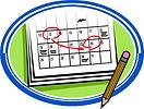 schedule2.png