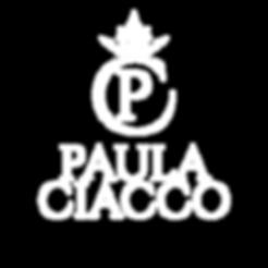 Logo Pasta Fonte Regular.1.png
