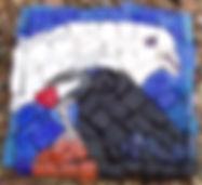 RavensHeart.JPG