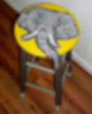 lynn.younger_elephantstool_mosaicfurnitu