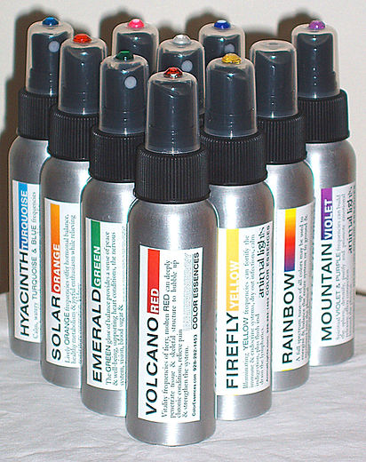 ColorEssences CP C.jpg