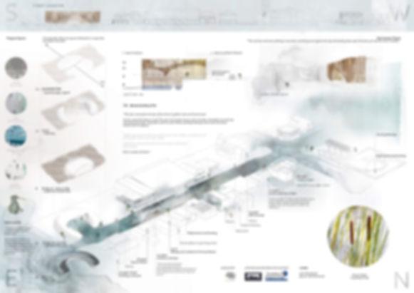 annie_mariano_OHU Presentation 3.1 Compr