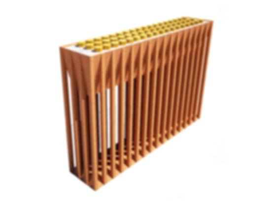 mariano_lofatima_furniture_Candle holder