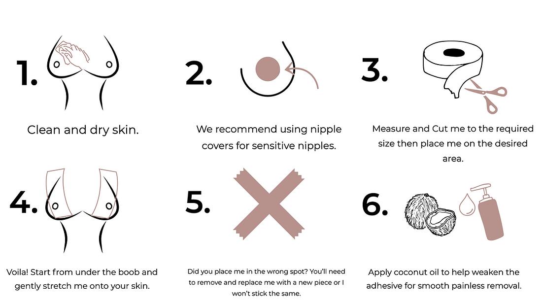boob boost (1).png