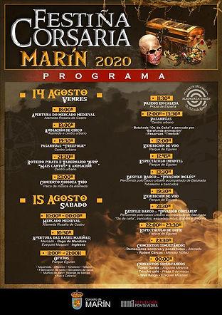FESTIÑA CORSARIA MARÍN 2.jpg