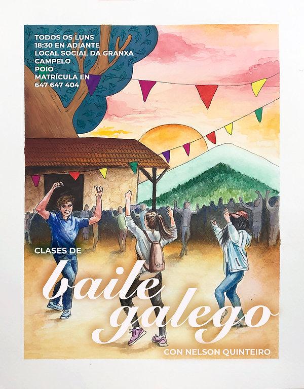 Festa Baile Galego.jpg
