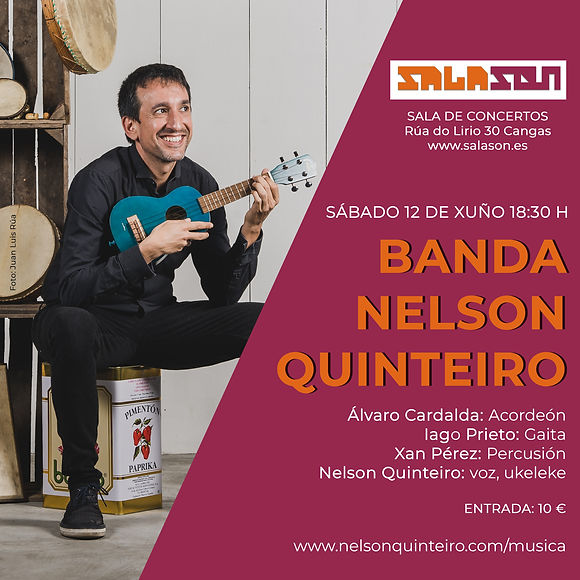 BANDA NELSON QUINTEIRO SALASÓN.jpg