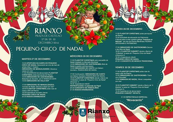 PROGRAMACIÓN_PEQUENO_CIRCO_DE_NADAL.jpg