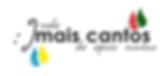 Logotipo Rede Mais Cantos.tif