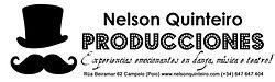 Nelson Quinteiro Producciones.jpg