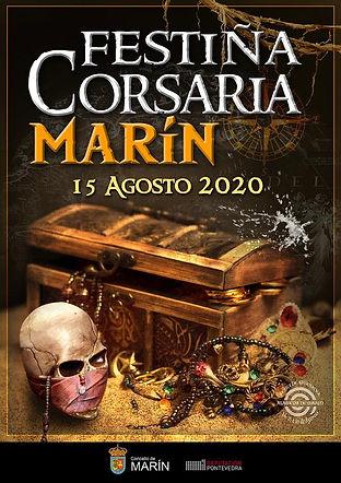 FESTIÑA_CORSARIA_MARÍN.jpg