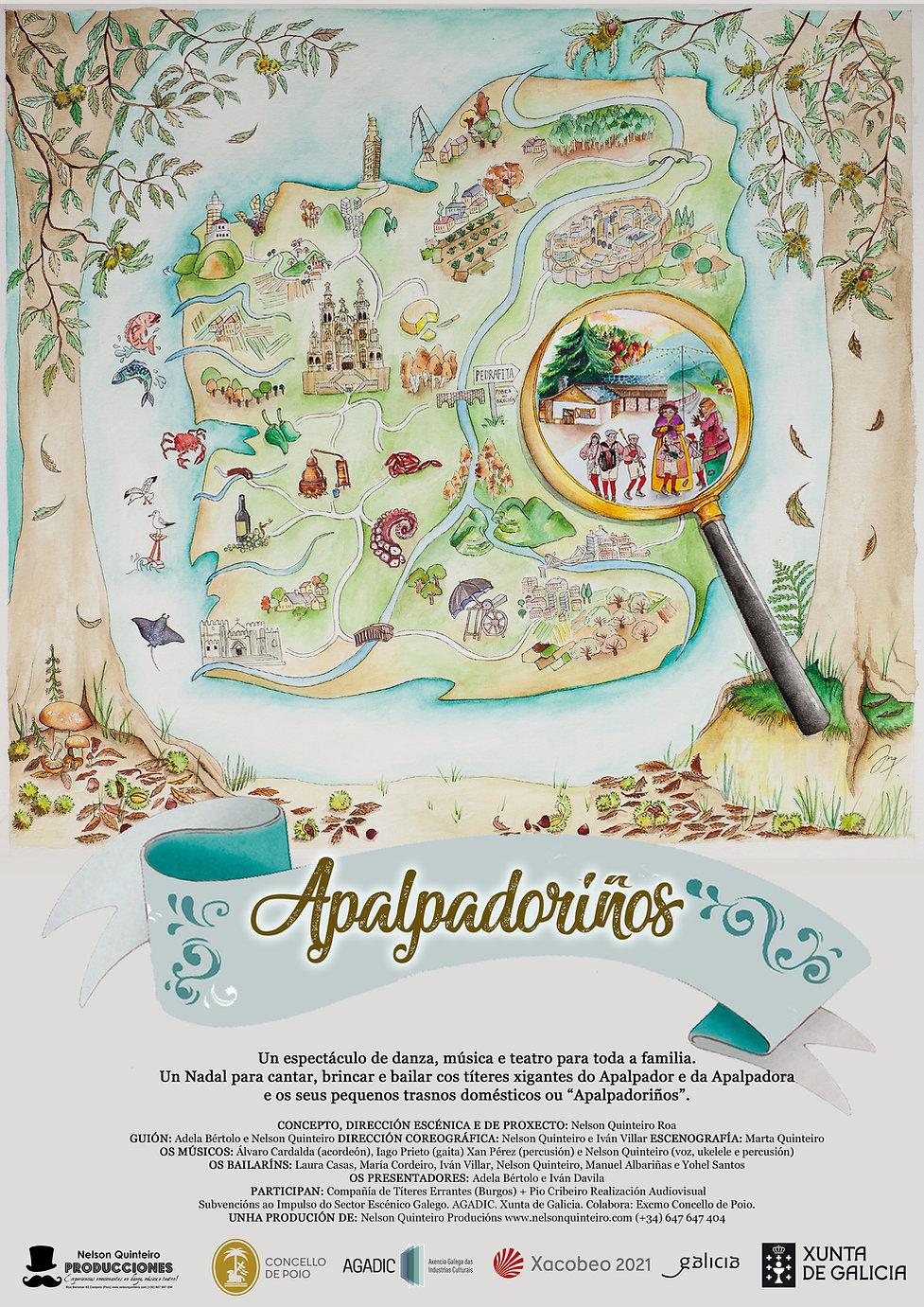 APALPADORIÑOS A3 ACOPLADO.jpg