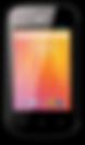 FlyMini Smartphone