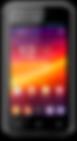 Orbis Smartphone