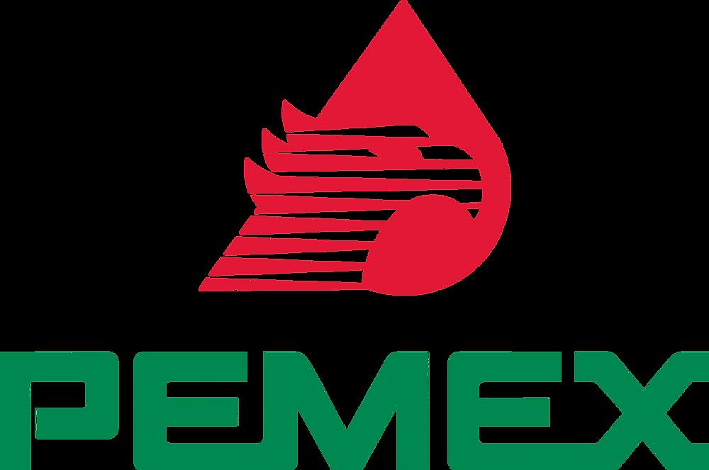 Pemex_logo.svg.png