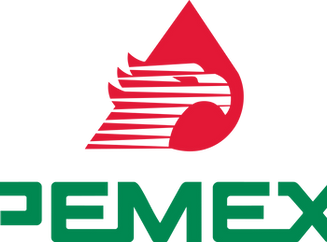 Board approves Pemex Exploration and Production appointment of its new structure