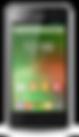 Smartphone Maxx