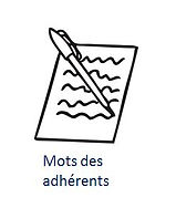 mots_des_adhérents.JPG