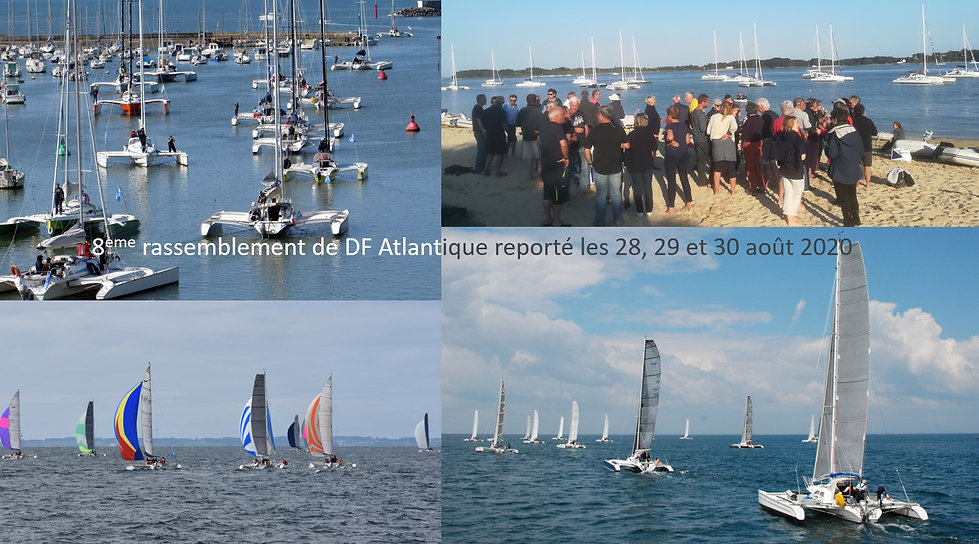 Accueil report rassemblement 2020.jpg