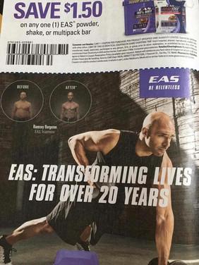 Newspaper Feature w Ramsey.jpg